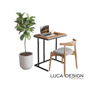 Mesa escritorio Franco
